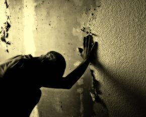 man_of_sorrow_by_pesi_flickr